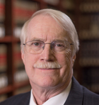 John R. Liskey | Of Counsel